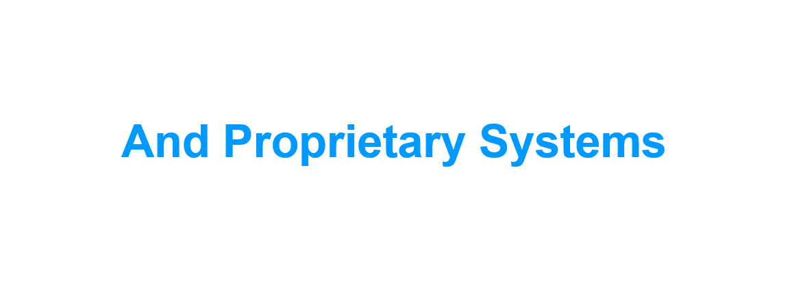 proprietary-systems-1