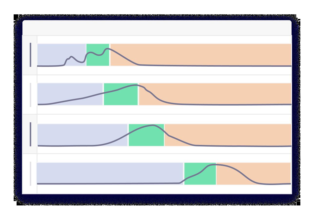 tab-graphic-1